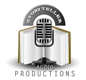 StorytellerProductionsLogo-Audio2